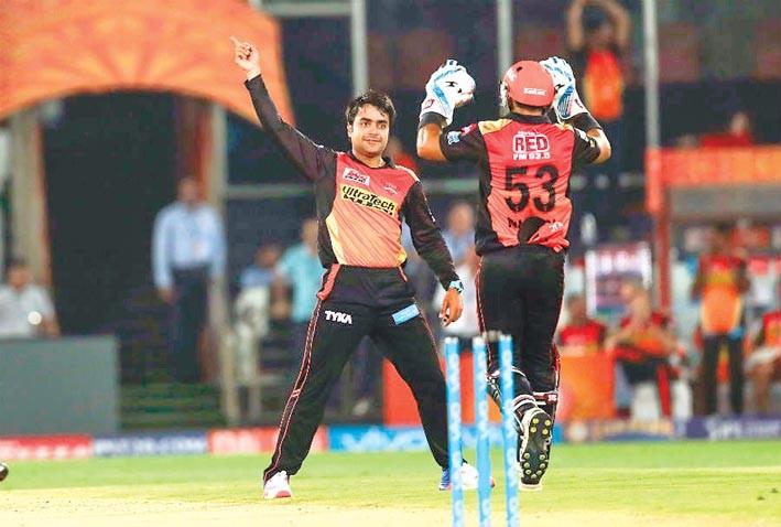 IPL begins sans Pakistani presence, again!