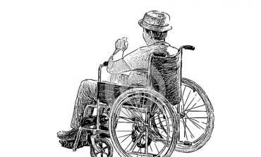A disabling environment