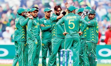 What Pakistan need to do to beat Sri Lanka