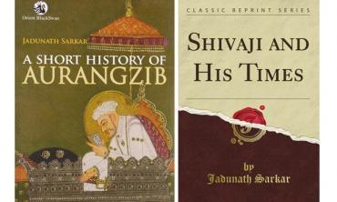 Sarkar of history -- II