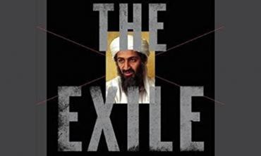 Al-Qaeda in Iran