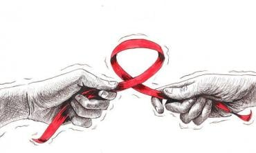 HIV -- A story of stigma and silence