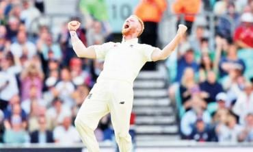 Is Stokes really the best?