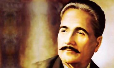 The lost words of Iqbal