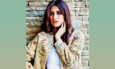 Syra Shahroz, Fahad Mustafa and the collaborative face of Pakistani cinema