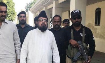 The curious case of Mufti Qavi
