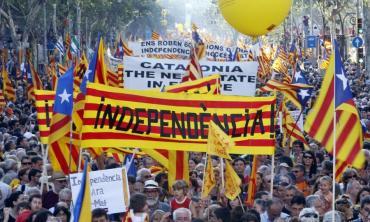Autonomy to independence