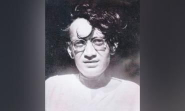 Remembering Manto and Pasha