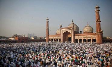 Rethinking religion and Pakistan