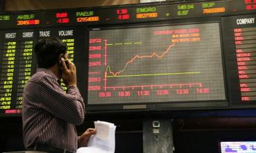 Pakistan's trade prospects in 2018