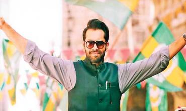 Faizan Khawaja: A promising actor