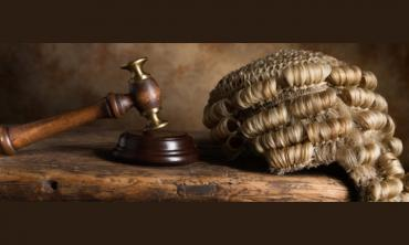 Expansion of judicial power