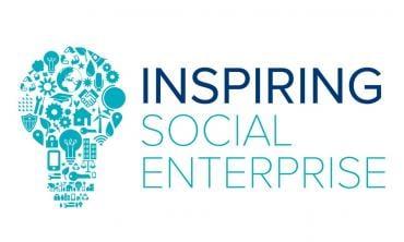 Policy for social enterprises