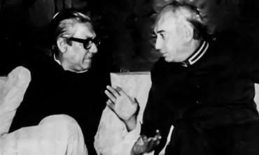 Sheikh Mujib and the birth of Bangladesh-II