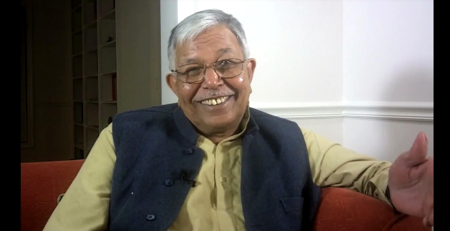 There is resurgence of Punjabi language and literature