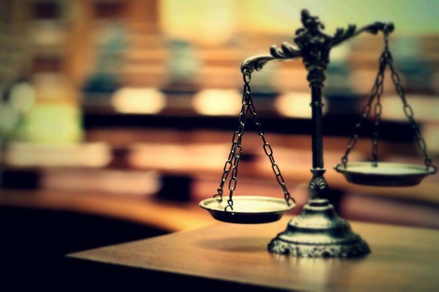 The role of the prosecutor