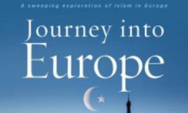 Muslim identity in Europe