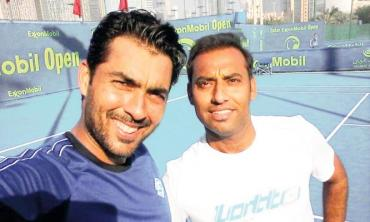 Life after Aisam and Aqeel