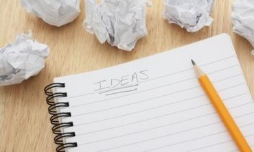 Structure vs creativity