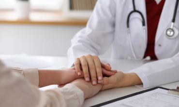 Healthcare as a political priority