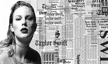 Will the real Taylor Swift please come back?