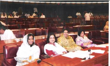 As lawmakers