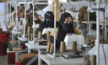 Challenges of women workers