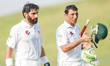 A Test Pakistan cannot afford to lose