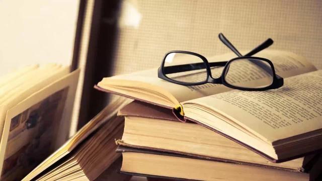 Male gaze in our literature