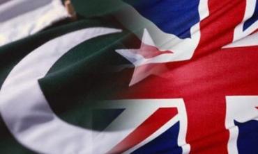 Can academic diaspora help Pakistan?