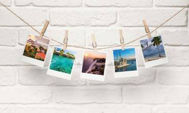 Where are you off to this summer?
