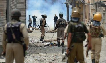 A ray of hope for Kashmiris