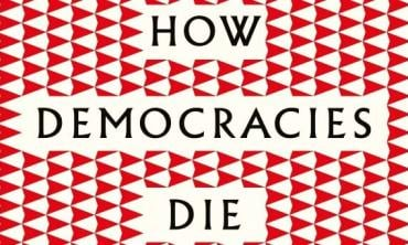 Democracies dying by different means