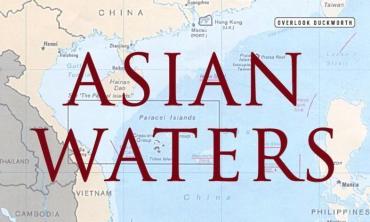 Testing global waters