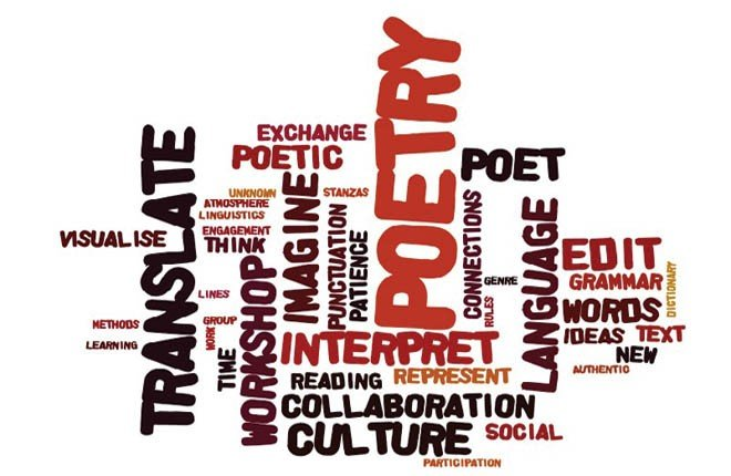Can poetry be translated?