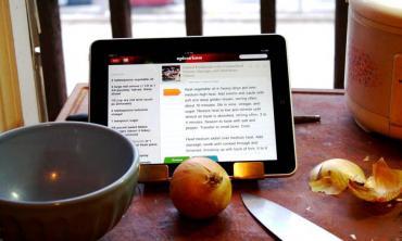 Online masala