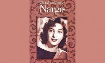 Before there was Sanjay Dutt, there was Nargis
