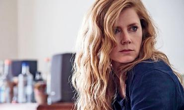 Why Sharp Objects deserves a watch