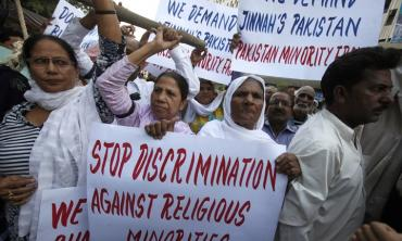 Beyond religious bigotry and secular freedom