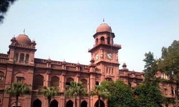 Revamping governance of universities