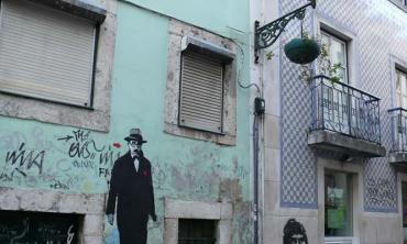 Losing Campos in Lisbon