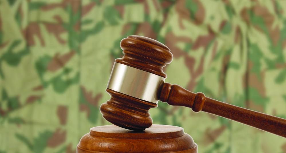 Glaring surrender of a fundamental freedom