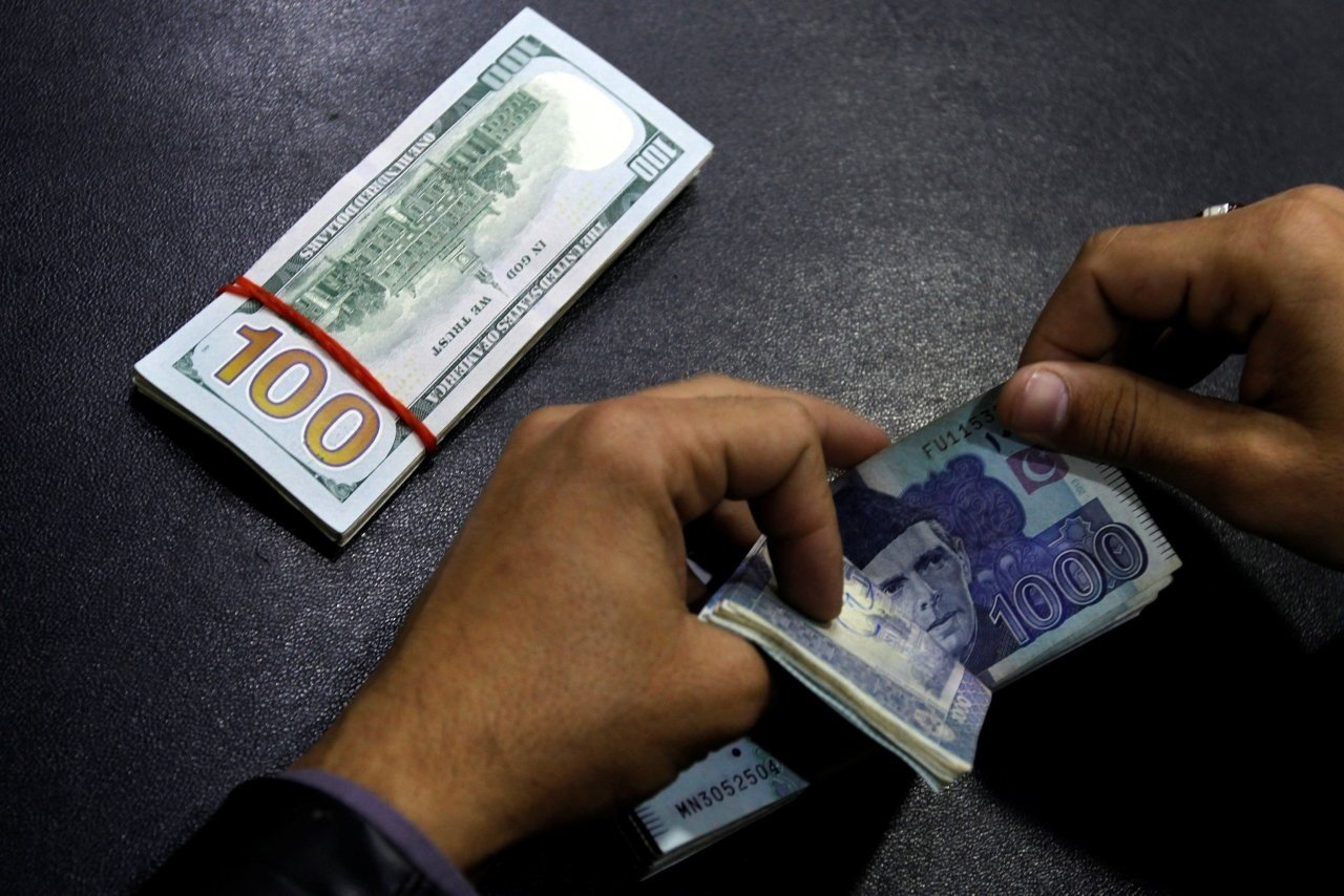 What feeble rupee means for economy