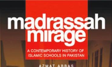Evolution of madrasas