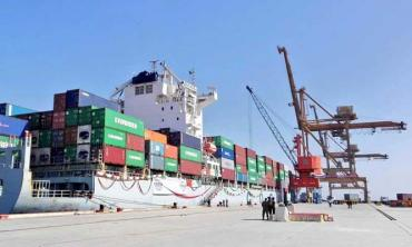 How to reverse decline in exports