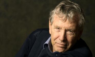 The legacy of Amos Oz