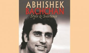 There's still something about Abhishek Bachchan