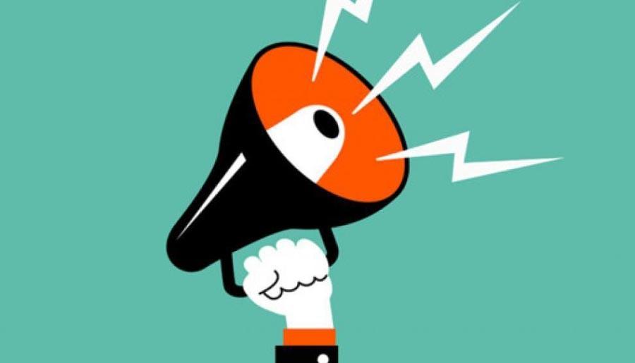 A case against banning 'hate speech'
