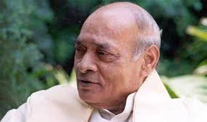 Indian democracy gone astray -- II