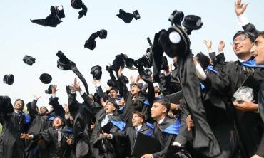 University governance in Pakistan-V